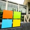 微软以160亿美元收购AI公司Nuance Communications