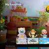 Netflix正在为儿童推出重新设计的个人资料