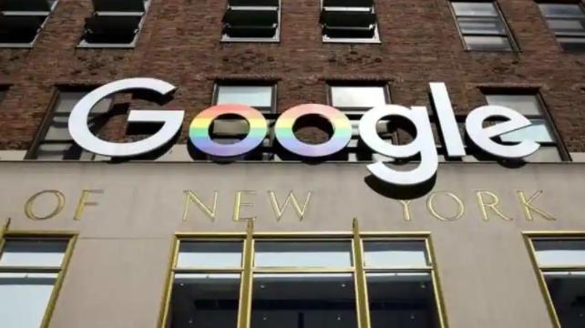 Google承诺投入数百万美元用于疫苗注射和在线PSA