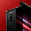 索尼推出了Xperia 1 III和Xperia 5 III