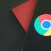 Google Chrome浏览器具有许多新的生产力功能
