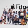 Apple Fitness Plus,增加了针对孕妇和老年人的特殊运动选择