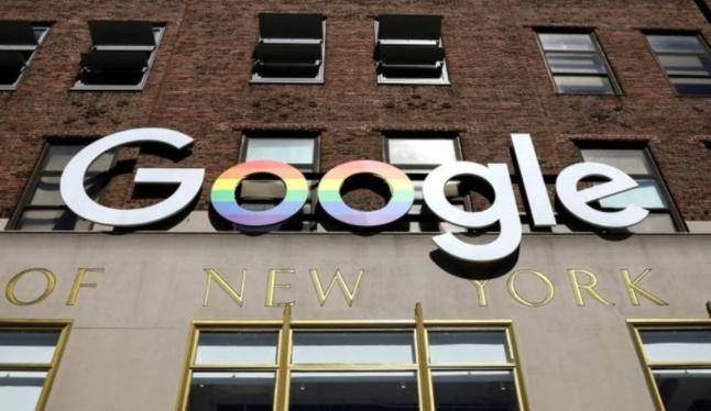 Google地图中的Google Assistant驾驶模式现已在全球范围内提供