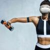 HTC推出了一款名为Vive Air的健身专用VR耳机