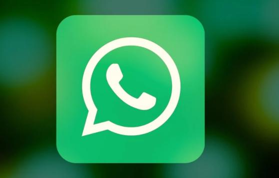 Android版WhatsApp即将获得这些新功能