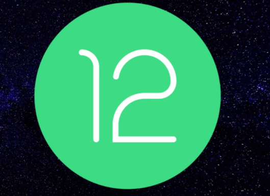 Google发布了具有新功能和改进功能的Android 12 Developer Preview 3
