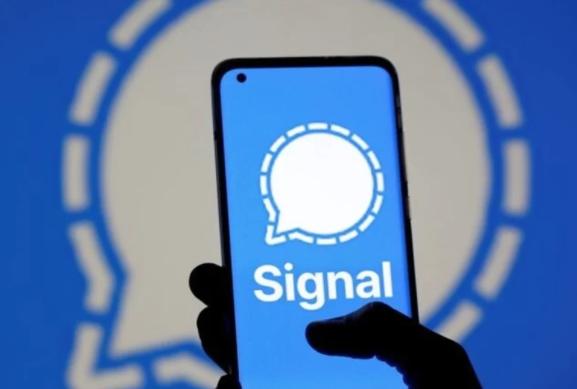 Signal应用创建者称Cellebrite设备存在安全漏洞