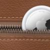 如何在iPhone上使用Apple的新AirTag跟踪器