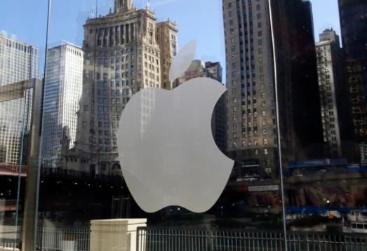 苹果承诺为北卡罗来纳州的新工程枢纽投入10亿美元