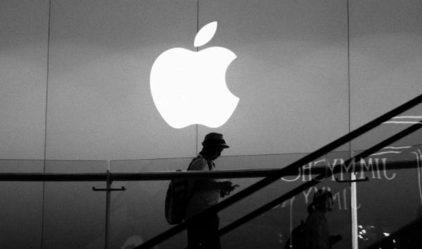 苹果仅凭怀疑就阻止客户购买的价值25,000美元的内容