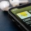 Spotify推出了付费播客功能