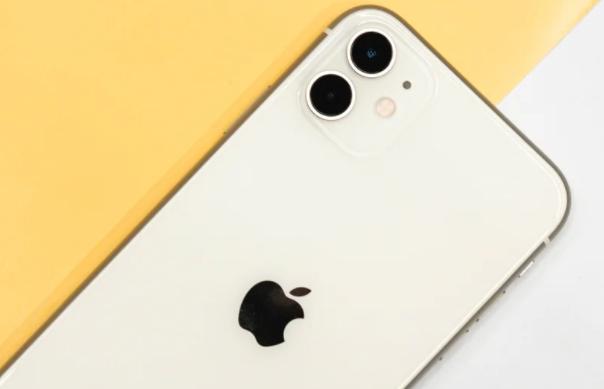 Wi-Fi通话向iPhone上的Vi订户推出