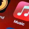 Apple Music可能会向那些需要额外付费的人带来HiFi音频流