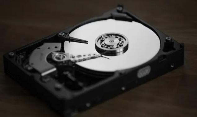 微软修复了Defender错误,该错误在硬盘上创建了数千个文件