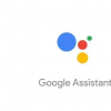 Google Assistant可以用来关闭Android手机