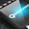 高通推出适用于基本PC的第二代Snapdragon 7c芯片