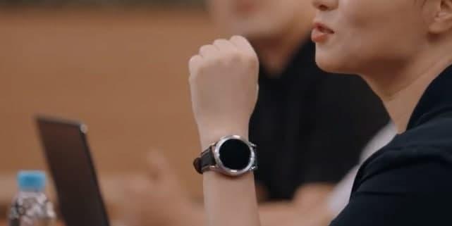 三星 Galaxy Watch 4 系列的存储空间翻倍