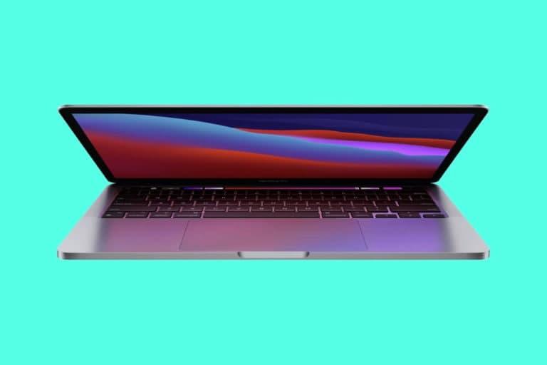 下一代 MacBook Pro 将于 9 月至 11 月推出