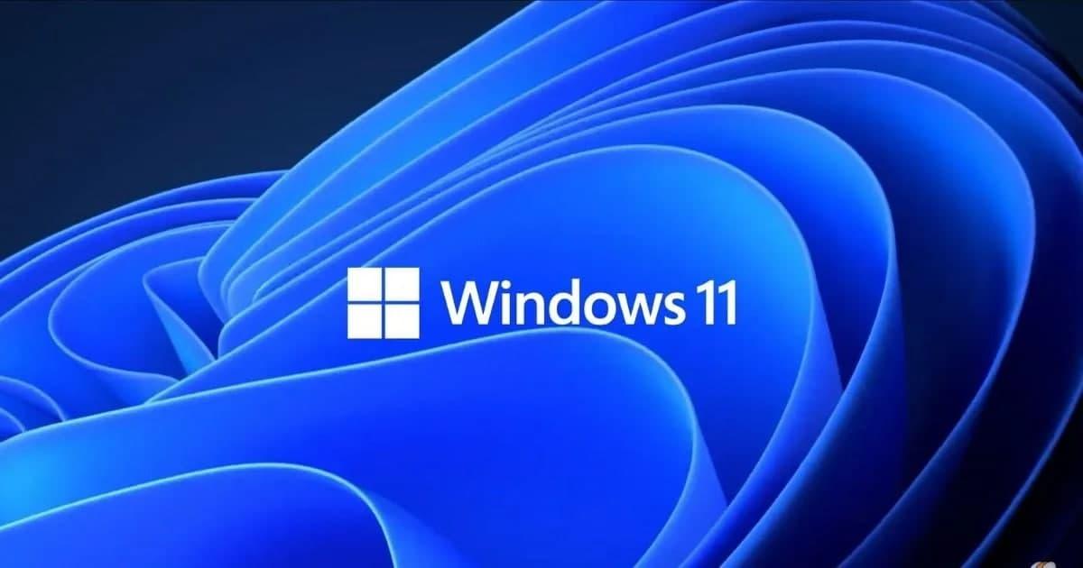 另一个带有焦点辅助功能的 Windows 11 Insider Dev Preview 现已推出,更多圆角
