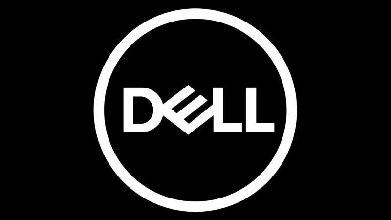 最新的戴尔 XPS 台式机、游戏外设等正在发售