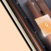 谷歌 Pixel 6 系列将配备三星毫米波 5G 调制解调器
