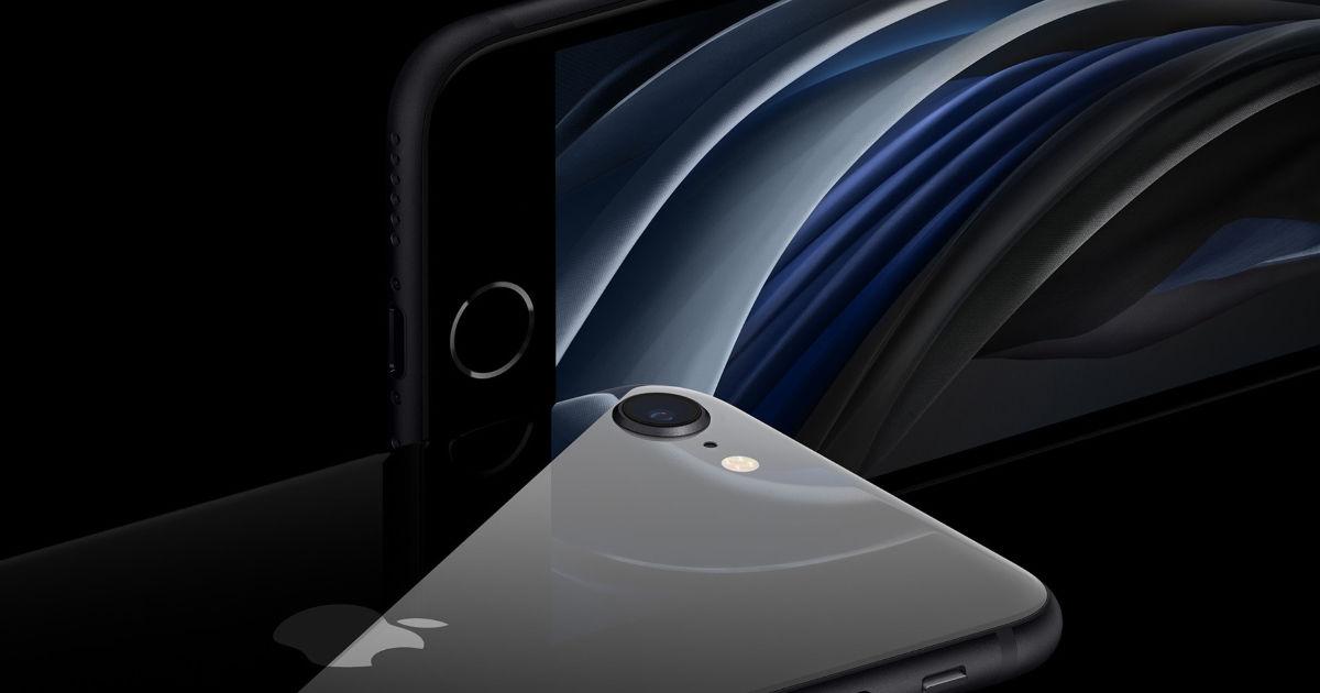 苹果表示,使用 iPhone 的骑行者可能会损坏手机摄像头