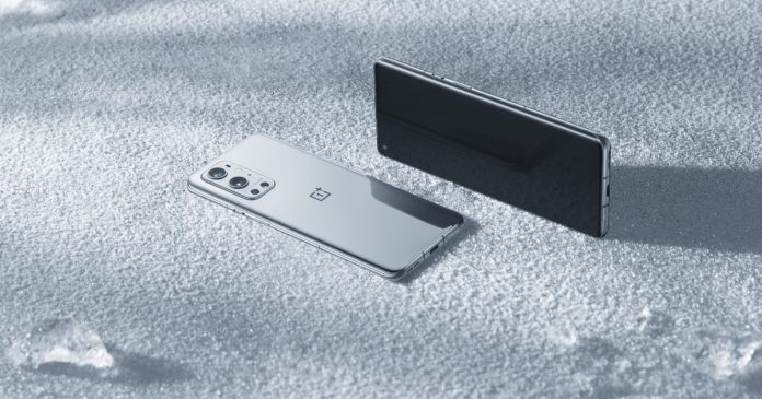 OnePlus 9、9 Pro 通过新更新获得哈苏 XPan 全景模式