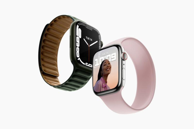据报道,Apple Watch 8 供应商正致力于血糖追踪